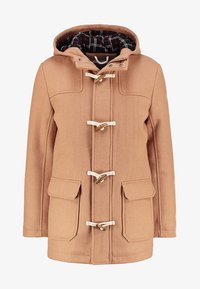 Pier One - Short coat - camel - 5