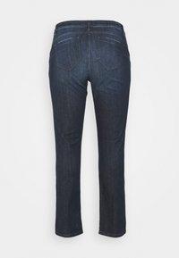 Persona by Marina Rinaldi - INES - Jeans Skinny Fit - marine blue - 1