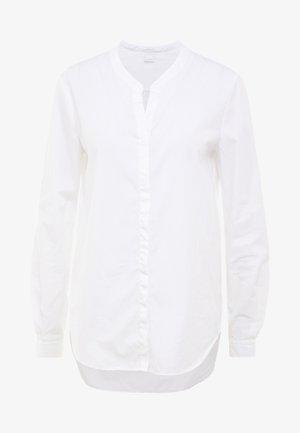 EFELIZE - Tunic - white