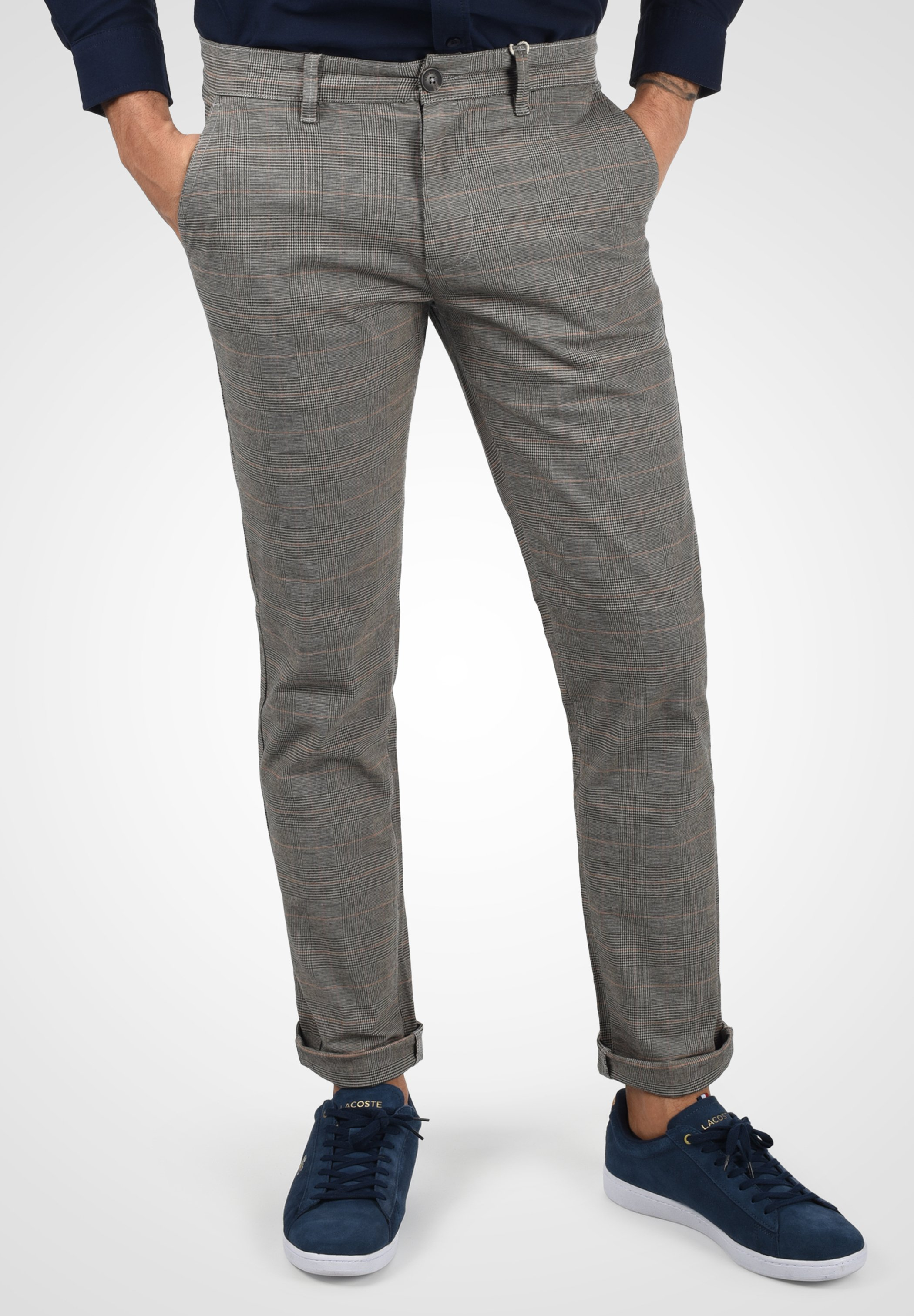 Homme CHESTER - Chino