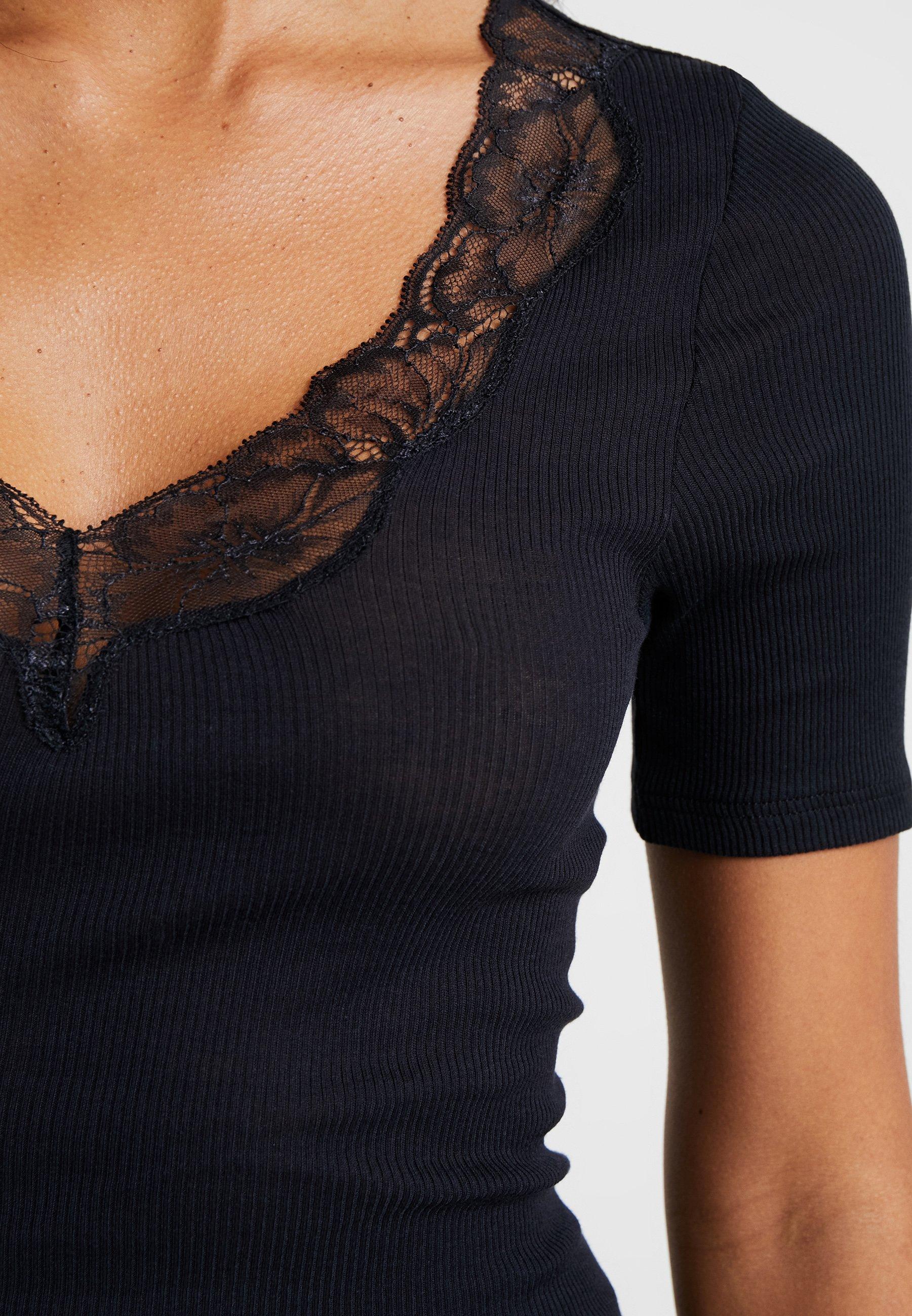 Donna DELIGHT - Maglia del pigiama