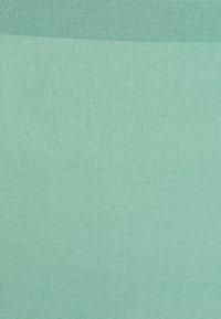 Chantelle - SOFTSTRETCH BRIEF - Slip - vert laurier - 2