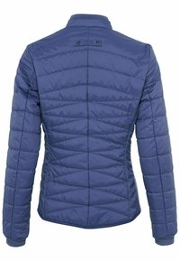 camel active - Winter jacket - blue - 6