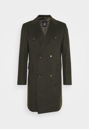 PARK LANE - Classic coat - khaki