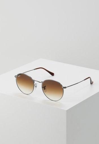 0RB3447N - Occhiali da sole - gunmetal