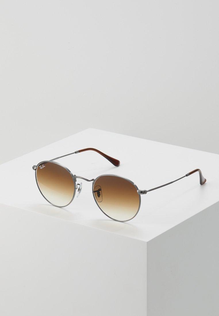 Ray-Ban - 0RB3447N - Sunglasses - gunmetal