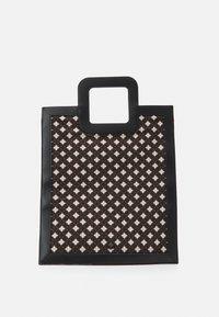 By Malene Birger - TOTAO - Tote bag - black - 0