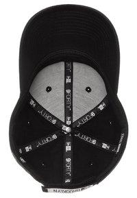 New Era - Caps - black - 5