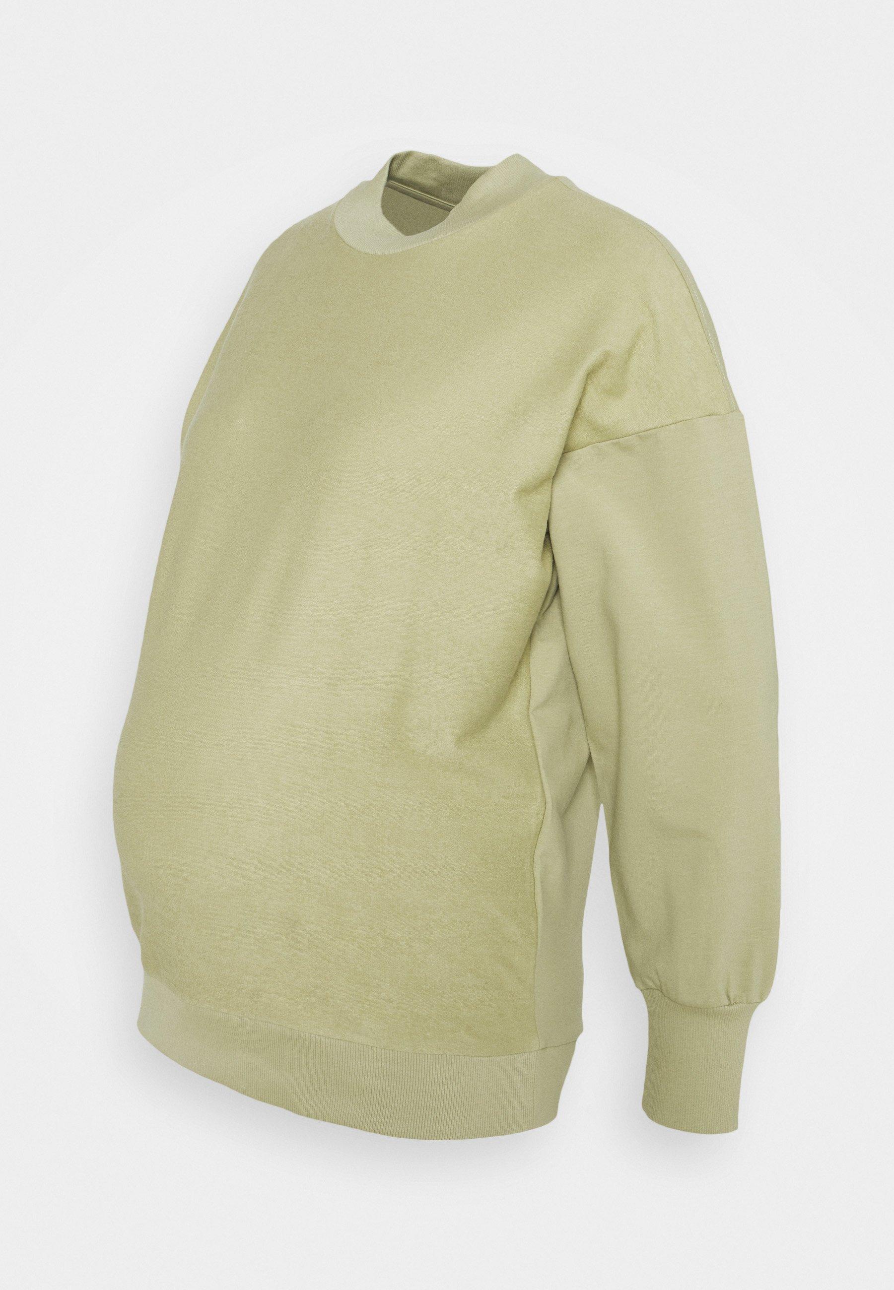 Women MLBELMA - Sweatshirt