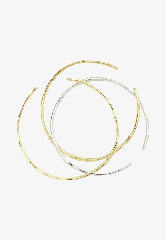 ALICE - Bracelet - silber