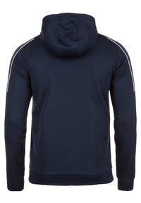 JAKO - Sports jacket - marine - 1