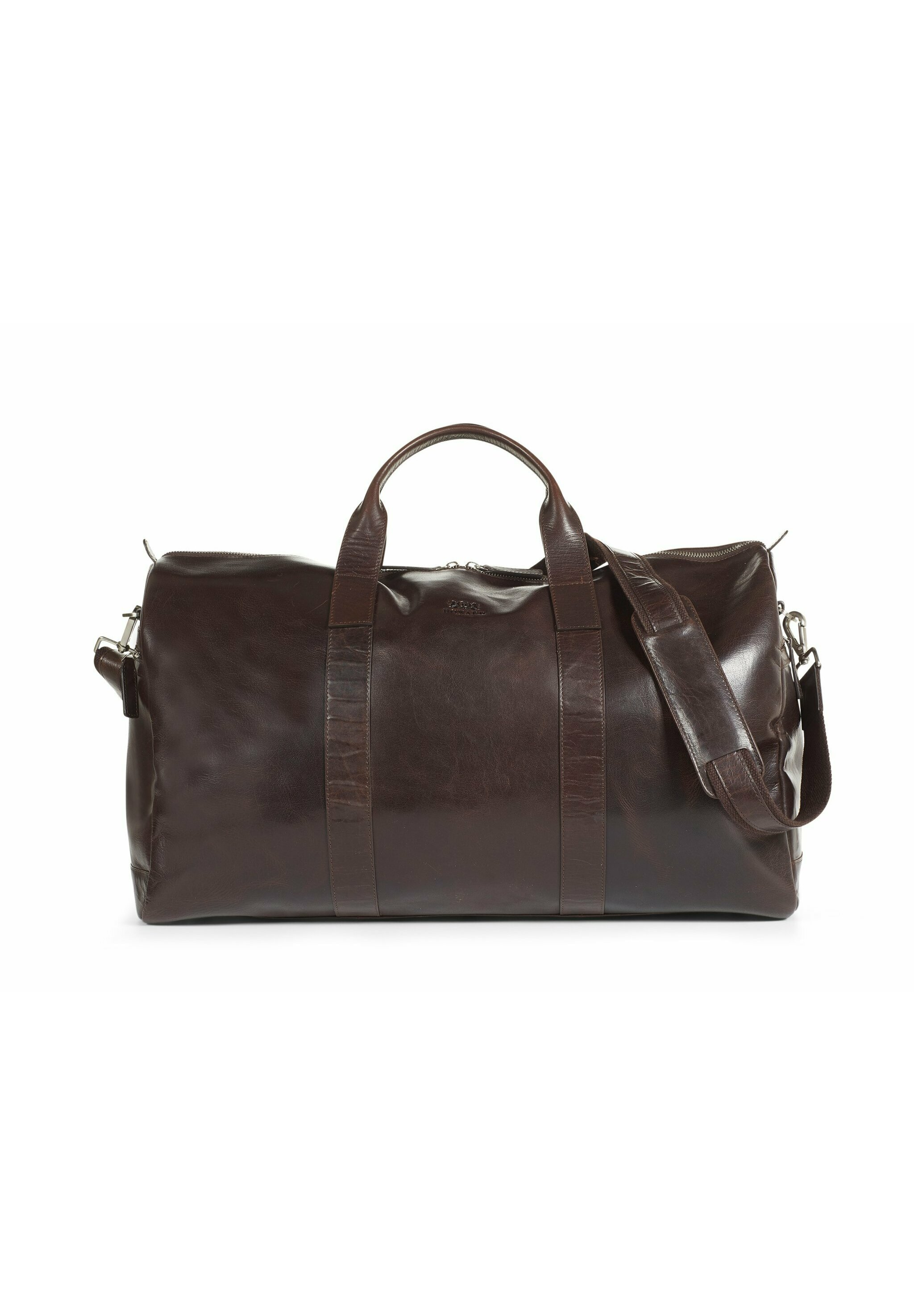 Homme CONNOR - Sac week-end