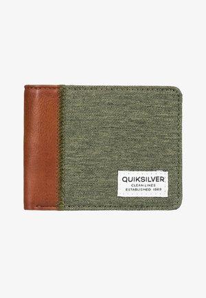 Wallet - kalamata