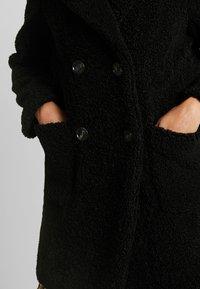 New Look - COAT - Winter coat - black - 5
