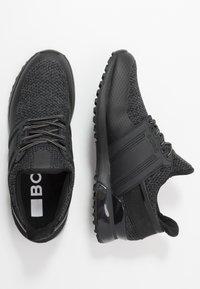 Björn Borg - Sneakers - black - 1