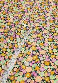 Mango - PECA - A-lijn rok - multi coloured - 5