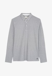 Marc O'Polo - Polo shirt - multi/ winter sky - 5