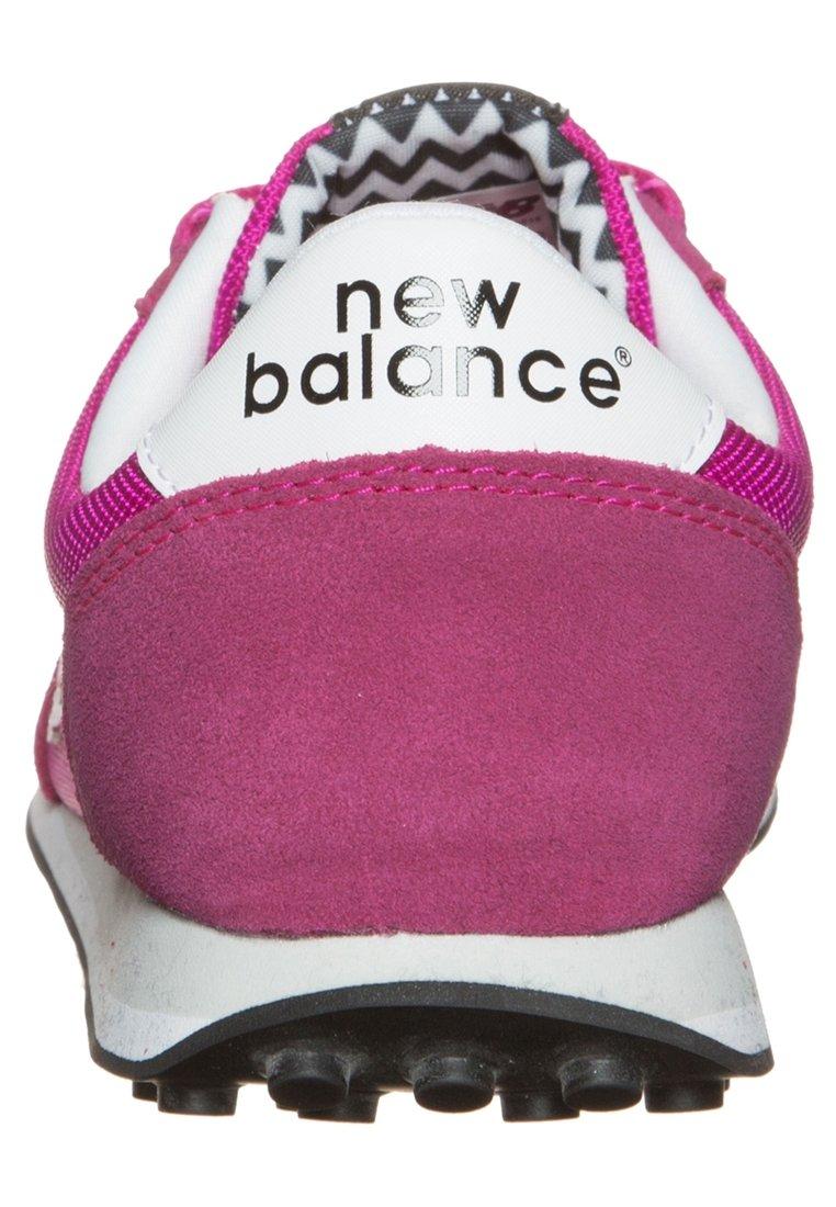 basket new balance wl410
