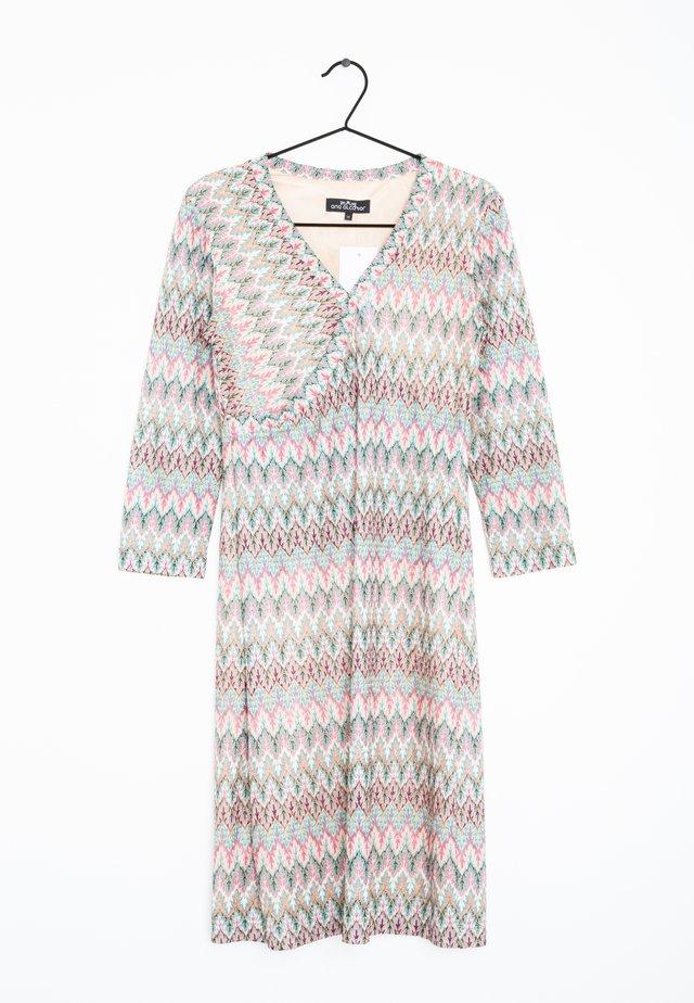 Robe d'été - multi-colored
