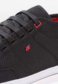 Boxfresh - SPARKO - Sneakers - black - 5