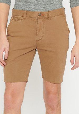 Shorts - oakwood
