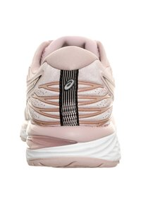 ASICS - GEL-CUMULUS  - Neutral running shoes - light pink - 3