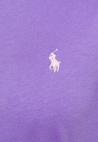Polo Ralph Lauren - Topper langermet - spring violet - 5