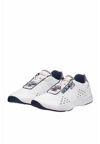 Sebago - Trainers - white - 1