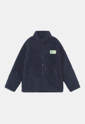 UNISEX - Winter jacket - ink blue