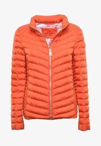 FUCHS SCHMITT - Winter jacket - orange - 0