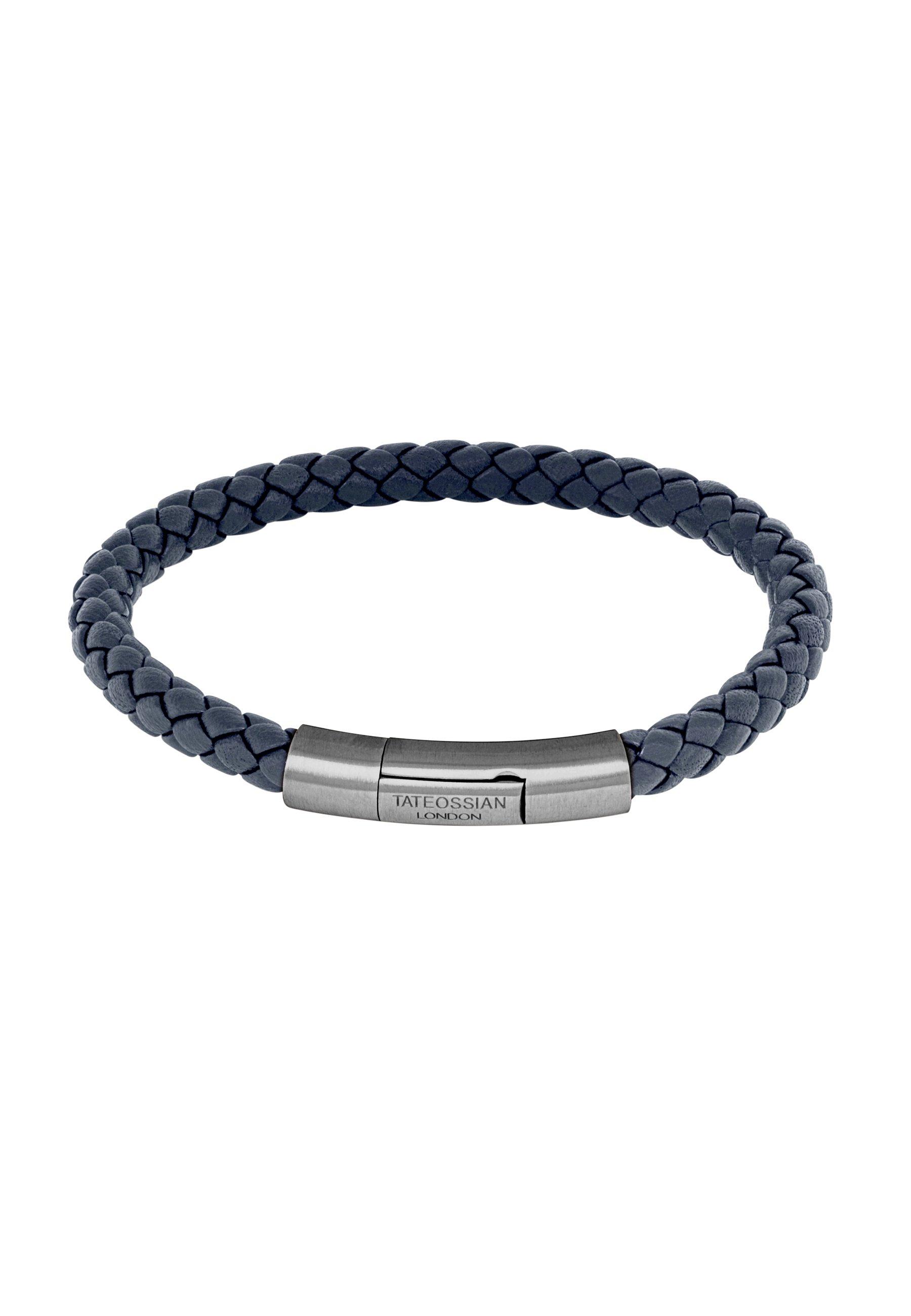 Homme CHARLES  - Bracelet