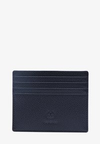 Strellson Premium - BECONTREE  - Business card holder - burgundy - 0