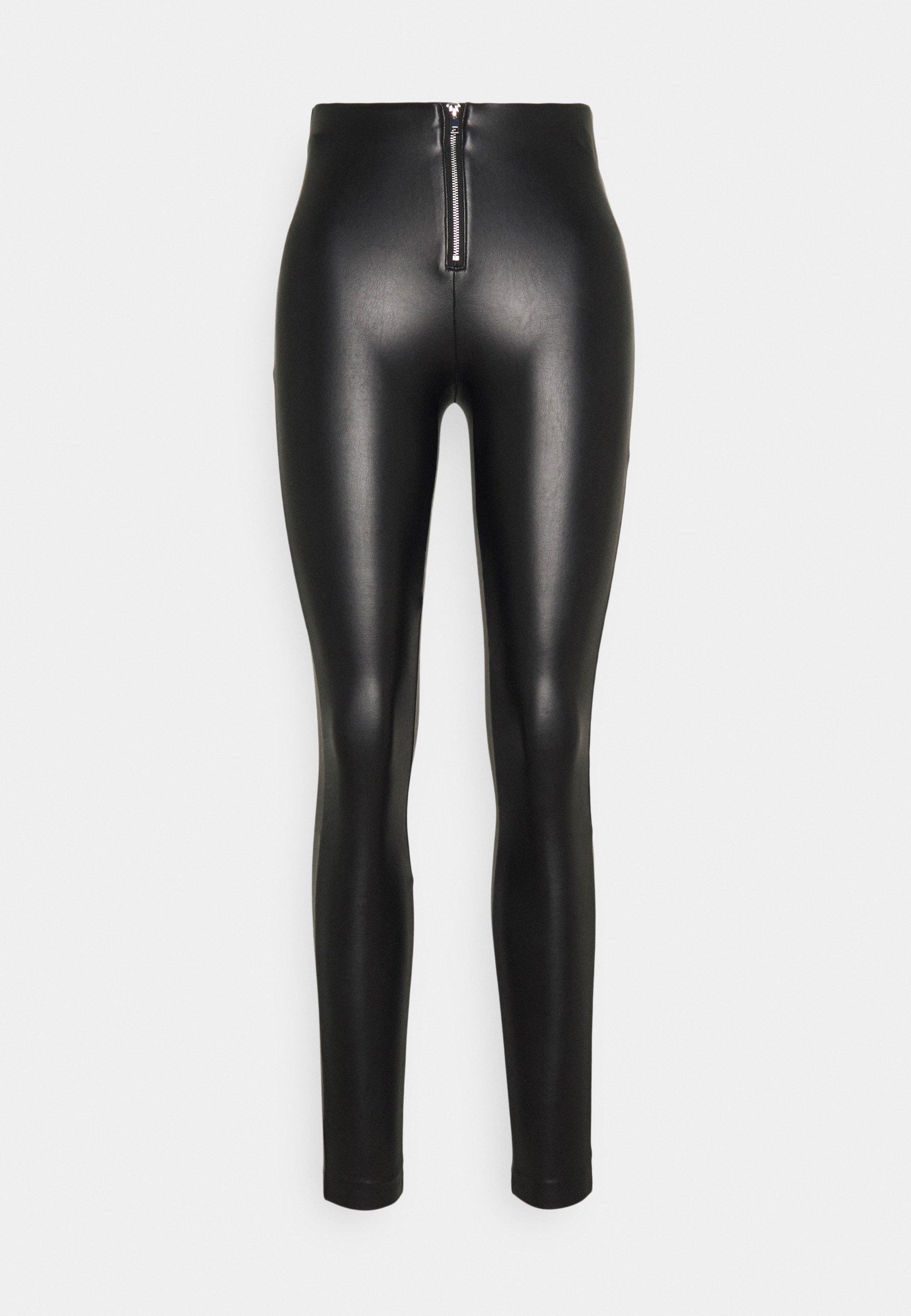 Women ONLSOPHIE MARIA ZIP  - Trousers