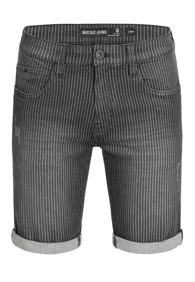 Herren CUBA CADEN - Jeans Shorts