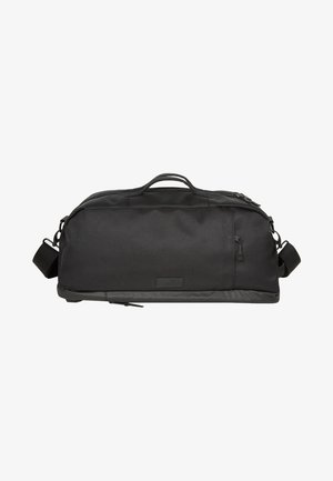 CNNCT  - Holdall - black