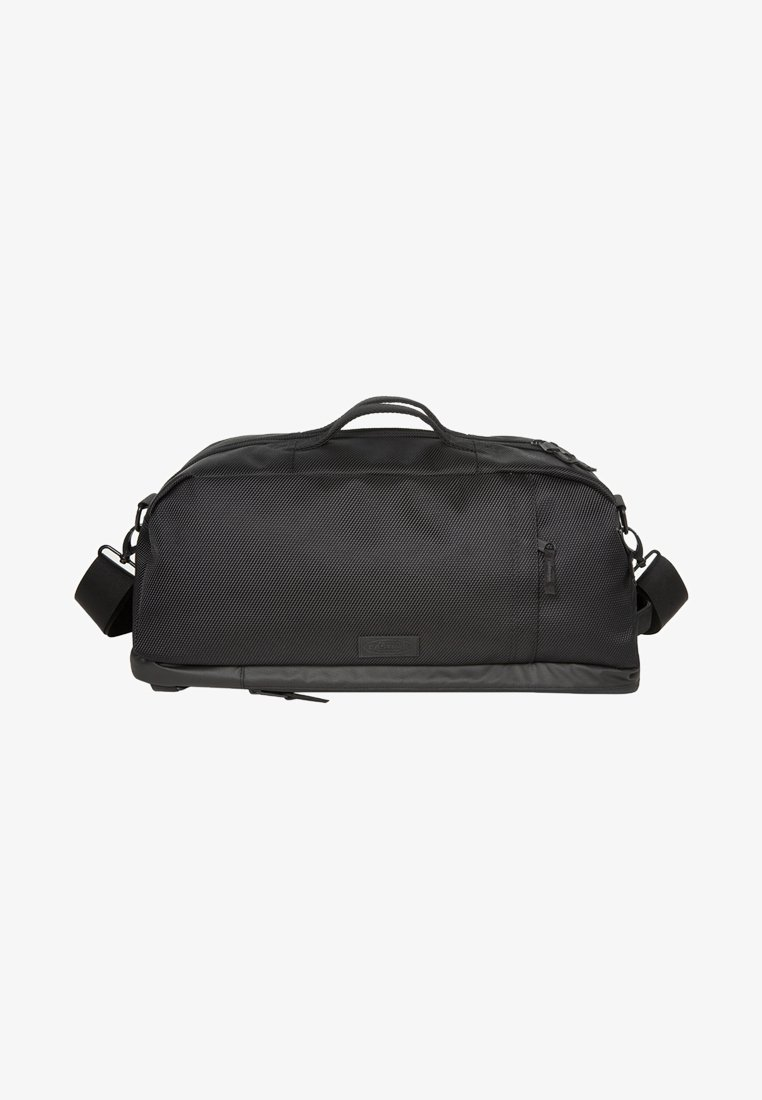 Eastpak - CNNCT  - Valigia - black