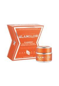 Glamglow - FLASHMUD BRIGHTENING TREATMENT - Face mask - - - 2