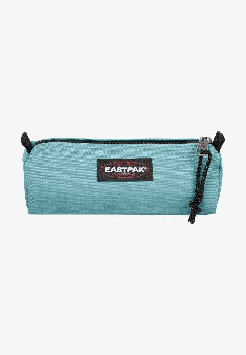 Eastpak - Toiletti-/meikkilaukku - water blue