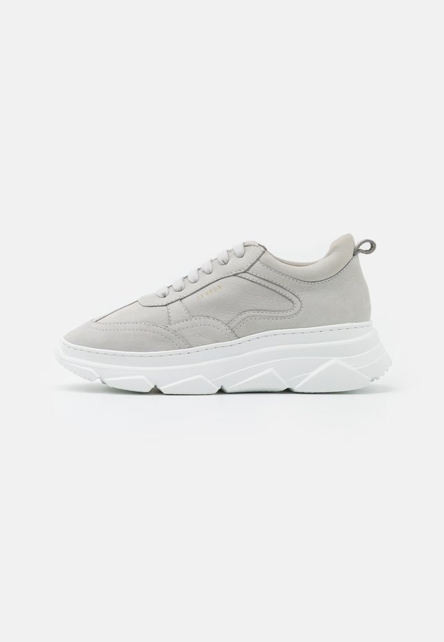 CPH60 - Trainers - light grey