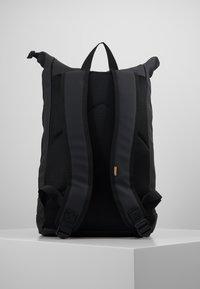 Spiral Bags - STADIUM - Plecak - black - 2
