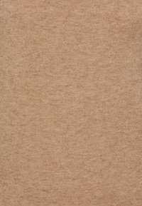 Object Petite - OBJTHESS DRESS  - Jumper dress - chipmunk melange - 2