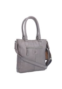 Billy the Kid - Handbag - stonegrey - 1