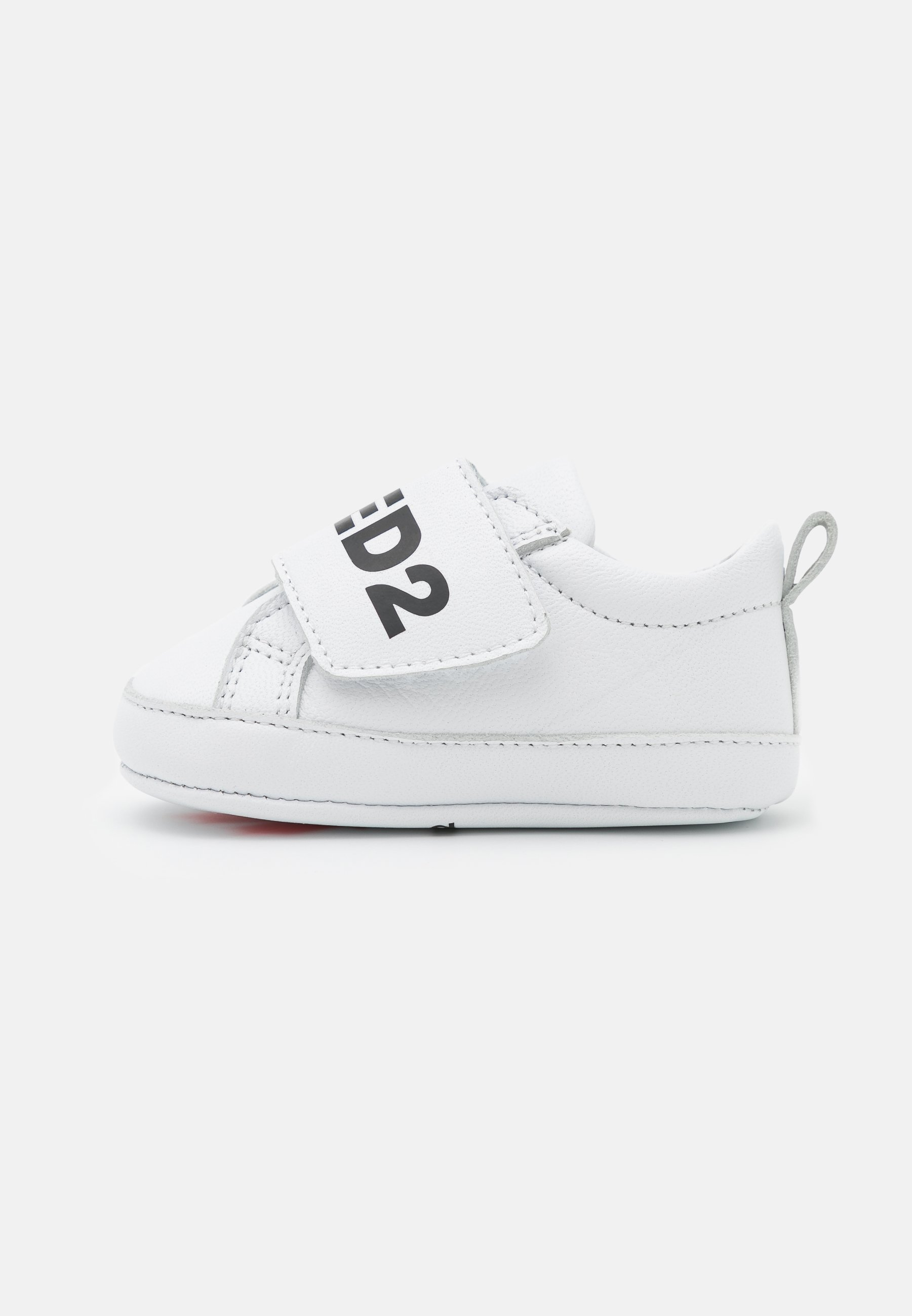 Kids UNISEX - First shoes