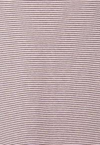 Esprit - Pyjama top - anthracite - 2