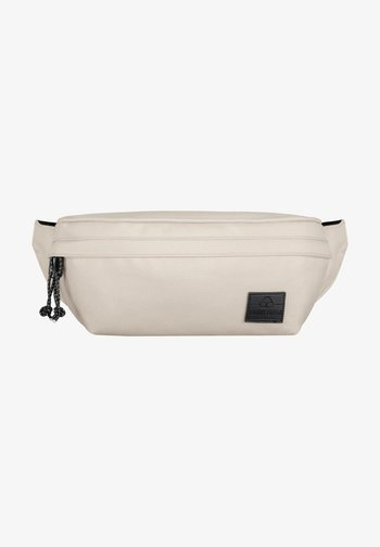 TOM - Bum bag - sand/brown