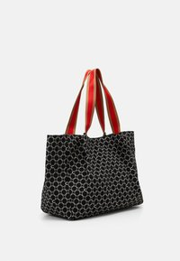 Codello - BAGS COLLECTION - Tote bag - black - 1