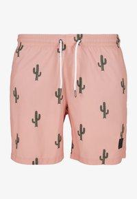 cactus aop