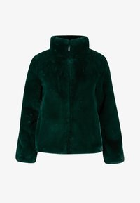 Oliver Bonas - Winter jacket - green - 1