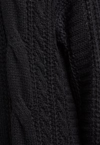 Next - Cardigan - black - 3