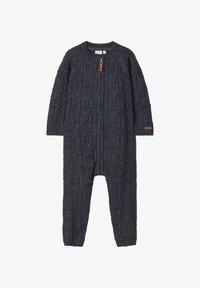 Name it - Jumpsuit - ombre blue - 0